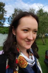 2011 m. Greta. Gudakiemis, Varėnos r.