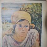 1928 m. žurnalas Mūsų dienos